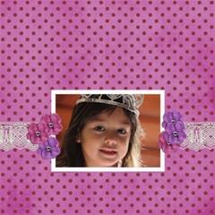 Storage Stool   Bianca s Box By Jennyl   Storage Stool 12    9n9oy0cqysl8   Www Artscow Com Back