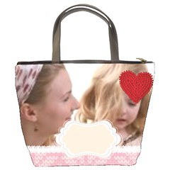 Kids By Joely   Bucket Bag   Ito8as1aj5hd   Www Artscow Com Back