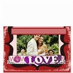 love bag - Bucket Bag