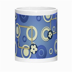 Blue  n White Mug By Elena Petrova   Night Luminous Mug   Oih3f9wg5tn1   Www Artscow Com Center