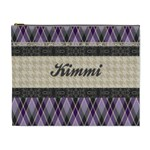 Kimmi XL Cosmetic Bag - Cosmetic Bag (XL)