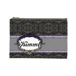 Kimmi Large Cosmetic Bag - Cosmetic Bag (Large)