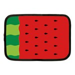 Fruit  - Netbook Case (Medium)