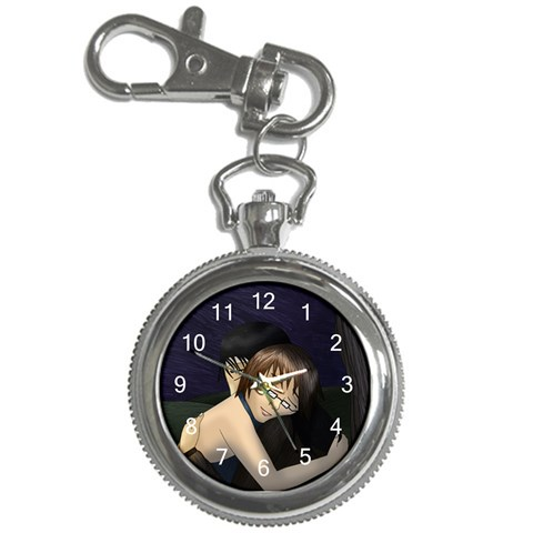 By Vickie Boutwell   Key Chain Watch   Ac46lpynnwq2   Www Artscow Com Front