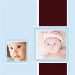 Baby By Joely   Storage Stool 12    W781cu30cuzr   Www Artscow Com Right
