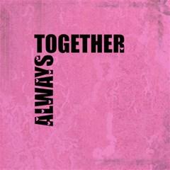 Always Together   Storage Stools By Carmensita   Storage Stool 12    Fr9iw8jn8ioj   Www Artscow Com Top