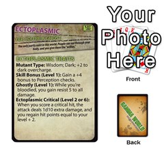 Jack Gamma World   Origin Cards By Chris Taylor   Playing Cards 54 Designs   Rj2ckgnvsb3o   Www Artscow Com Front - DiamondJ