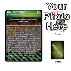 Gamma World   Power Cards, Deck A By Chris Taylor   Playing Cards 54 Designs   Loidxa2yk3r7   Www Artscow Com Front - Club7