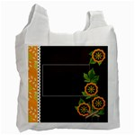 Recycle Bag (Two Side)- recycle1