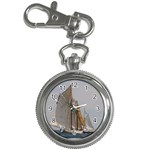 spirit - Key Chain Watch