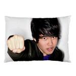 pillow1 - Pillow Case