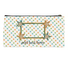Pencil Case  All Stars 4 By Jennyl   Pencil Case   D35icdyoosup   Www Artscow Com Back