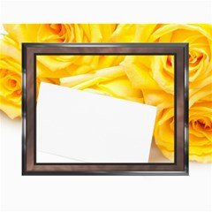 Roses For You (any Year) 2018 Calendar By Deborah   Wall Calendar 11  X 8 5  (12 Months)   5b8lrd35djoj   Www Artscow Com Month