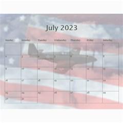 Pretty Pastels Calendar 2016 By Kim Blair   Wall Calendar 11  X 8 5  (12 Months)   Fc5zquolkbps   Www Artscow Com Jul 2016