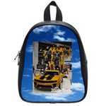 bee2 - School Bag (Small)