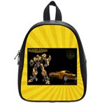 bee - School Bag (Small)
