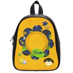 small school bag - School Bag (Small)