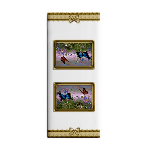Hand Towel 2 By Kamryn   Hand Towel   6tixul8gmm35   Www Artscow Com Front