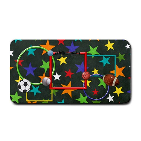 Wkm School Medium Bar Mat 1 By Lisa Minor   Medium Bar Mat   Q7j6400csxdm   Www Artscow Com 16 x8.5 Bar Mat - 1