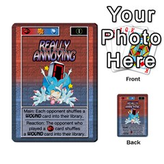 Optional: Rest Of Player 4 Alt + Randomizer For Bank&characters+tokens By Evilgordo   Multi Purpose Cards (rectangle)   Od81edtp2spo   Www Artscow Com Front 7