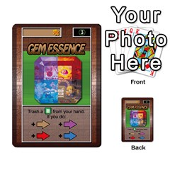 Optional: Rest Of Player 4 Alt + Randomizer For Bank&characters+tokens By Evilgordo   Multi Purpose Cards (rectangle)   Od81edtp2spo   Www Artscow Com Front 15