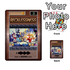 Optional: Rest Of Player 4 Alt + Randomizer For Bank&characters+tokens By Evilgordo   Multi Purpose Cards (rectangle)   Od81edtp2spo   Www Artscow Com Front 16