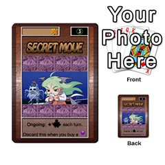 Optional: Rest Of Player 4 Alt + Randomizer For Bank&characters+tokens By Evilgordo   Multi Purpose Cards (rectangle)   Od81edtp2spo   Www Artscow Com Front 17
