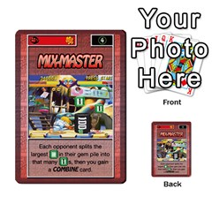 Optional: Rest Of Player 4 Alt + Randomizer For Bank&characters+tokens By Evilgordo   Multi Purpose Cards (rectangle)   Od81edtp2spo   Www Artscow Com Front 21