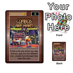 Optional: Rest Of Player 4 Alt + Randomizer For Bank&characters+tokens By Evilgordo   Multi Purpose Cards (rectangle)   Od81edtp2spo   Www Artscow Com Front 27