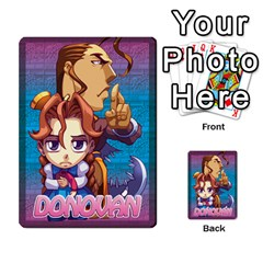 Optional: Rest Of Player 4 Alt + Randomizer For Bank&characters+tokens By Evilgordo   Multi Purpose Cards (rectangle)   Od81edtp2spo   Www Artscow Com Front 47