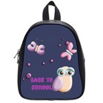 back to school bag (small)