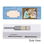 family day - Memory Card Reader (Stick)