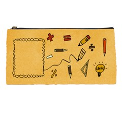 Pencil Case 01 By Deca   Pencil Case   6f6f1bj2uwj6   Www Artscow Com Front
