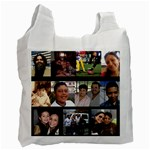 Laura - Recycle Bag (Two Side)