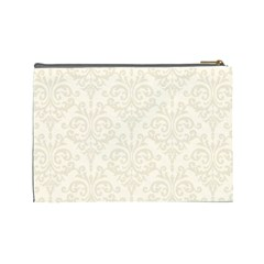 Cosmetic Bag (l) : Minimalist 4 By Jennyl   Cosmetic Bag (large)   55k0gje96hko   Www Artscow Com Back