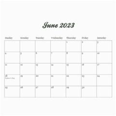 Love/cuddle Bunny/baby Photo 2015 Calendar (12 Months) By Mikki   Wall Calendar 11  X 8 5  (12 Months)   96fyd5p2cu4x   Www Artscow Com Jun 2018
