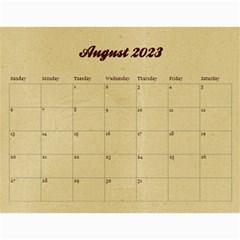 Berry Much/love  Photo 2015 Calendar (12 Months) By Mikki   Wall Calendar 11  X 8 5  (12 Months)   3iqsp891i2di   Www Artscow Com Aug 2015