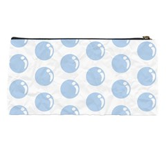 2 By Monica Ospina   Pencil Case   5gl4vezvz1ye   Www Artscow Com Back