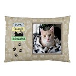 My Cats 2-Sided Pillow case - Pillow Case (Two Sides)