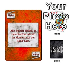 Jarden Uno 2 By Strainer   Playing Cards 54 Designs   8s7vsze59xcm   Www Artscow Com Front - Club9