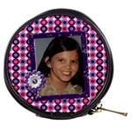 Mini Makeup Bag 2