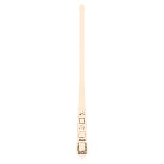 Rock Star Tie (2 Sided) By Deborah   Necktie (two Side)   Z96uk30r0qwc   Www Artscow Com Back