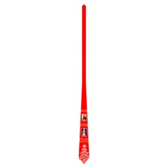 Gold And Silver Christmas Tie (2 Sided) By Deborah   Necktie (two Side)   Rrdh3xrw5afh   Www Artscow Com Front