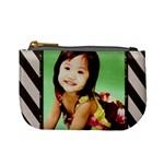 cutie mini coin purse