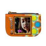 so sweet mini coin purse 2