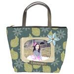 Bucket Bag: joyjoyjoy