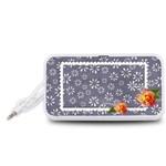 simply you - portable speaker - Portable Speaker (White)
