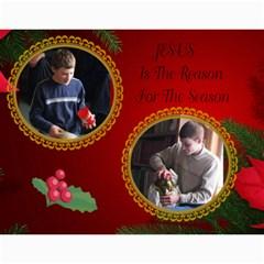 2015 Ring Family Calendar By Kim Blair   Wall Calendar 11  X 8 5  (12 Months)   Odiilw3d46oa   Www Artscow Com Month