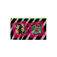 Katelynn Pencil Case By Erica Brandt   Cosmetic Bag (small)   Pgj1nnfpqnrd   Www Artscow Com Back