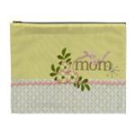 Mum - Cosmetic Bag (XL)
